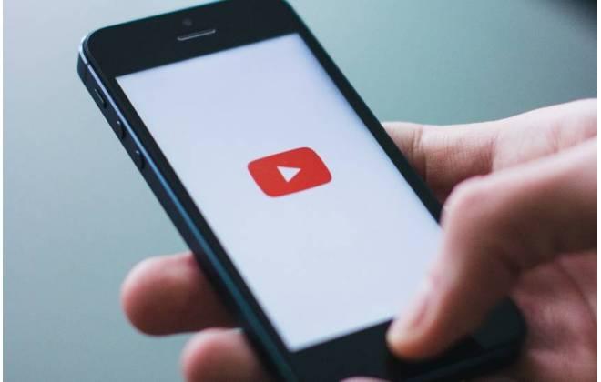 Como baixar músicas do YouTube no celular ou computador sem precisar instalar nada