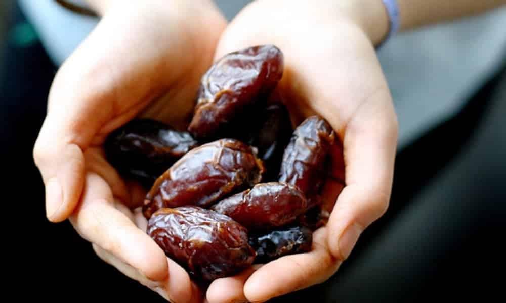 Um único alimento é capaz de prevenir ataque cardíaco, hipertensão, AVC e colesterol alto