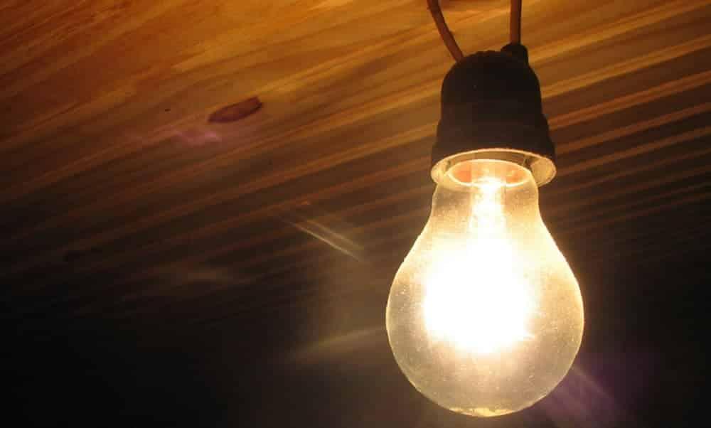 Verdadeiros vilões da conta de energia e como fazê-los consumir menos