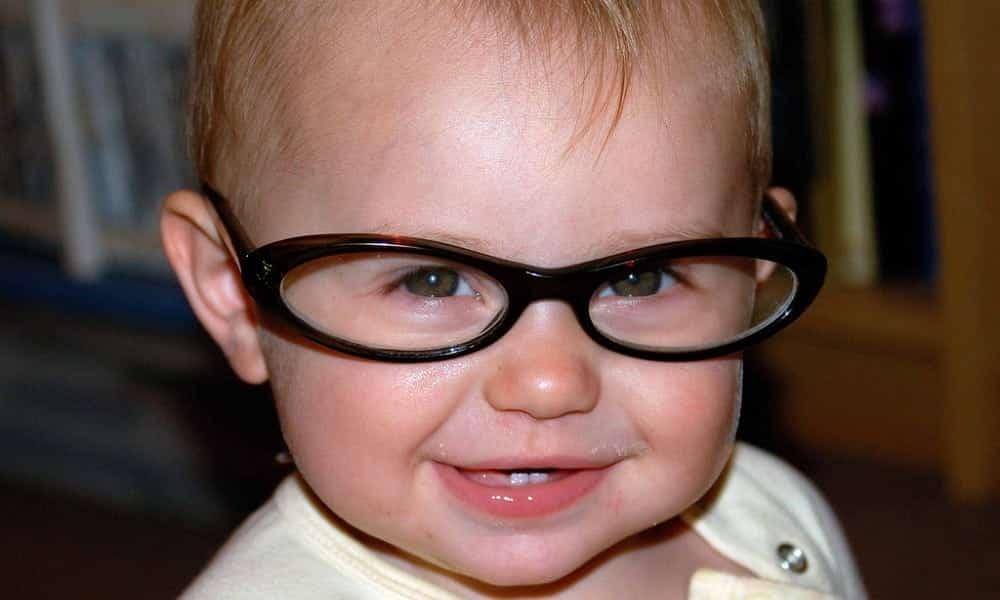 Filhos herdam a inteligência da mãe, afirmam estudos