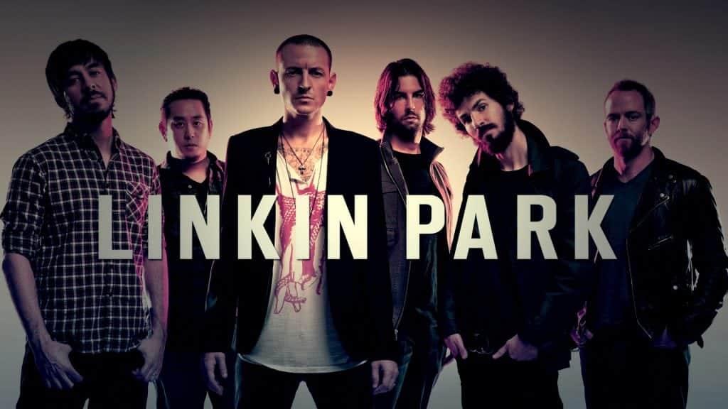 5 músicas do Linkin Park que todo adolescente dos anos 2000 cantou MUITO