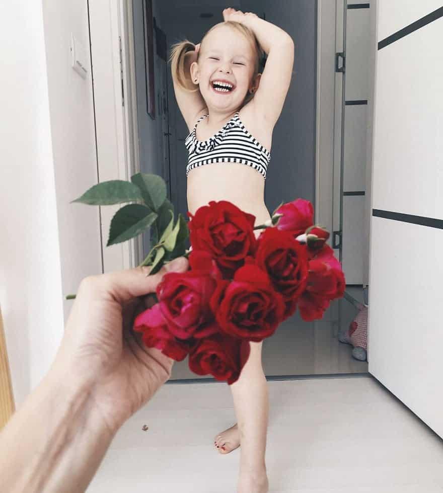 mae-filha-fotos-vestir-vegetais-frutas-perspectiva-fofo22