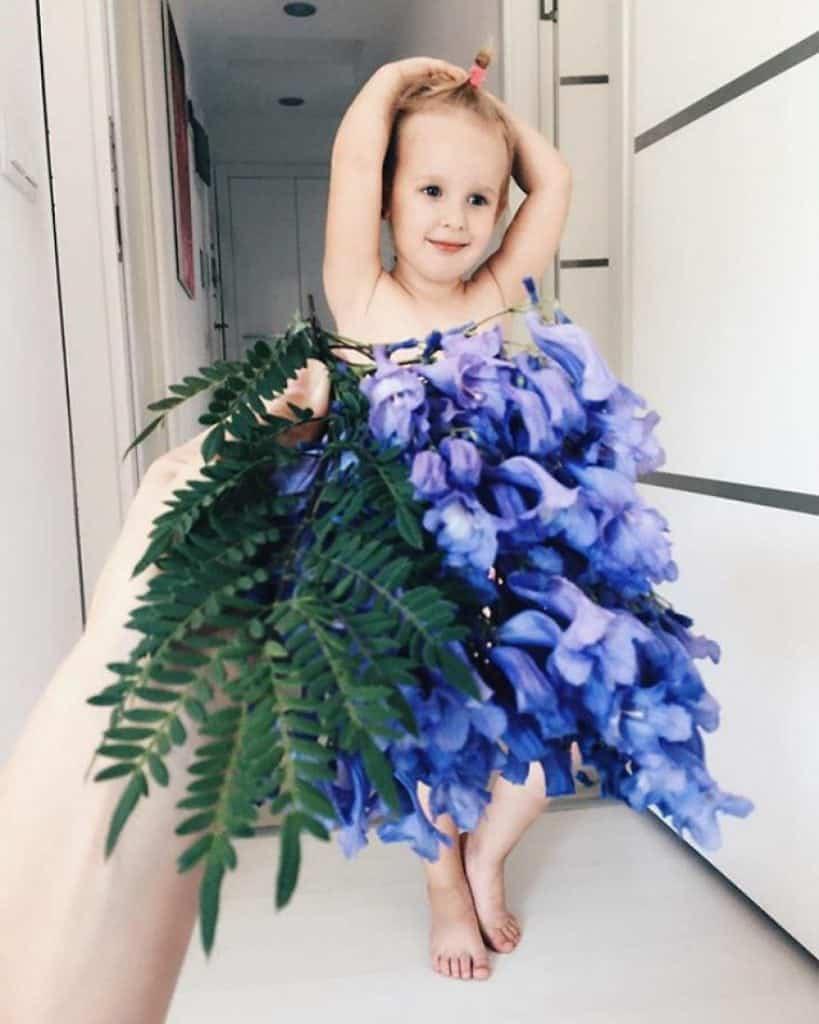 mae-filha-fotos-vestir-vegetais-frutas-perspectiva-fofo28