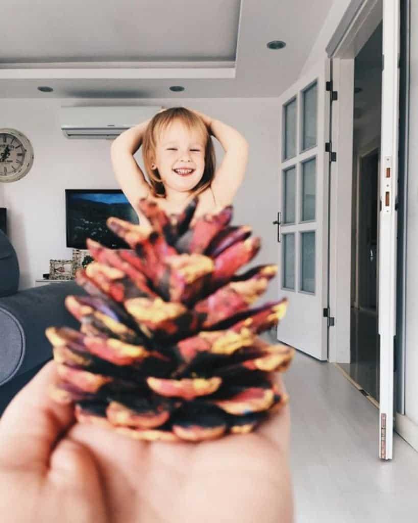 mae-filha-fotos-vestir-vegetais-frutas-perspectiva-fofo29