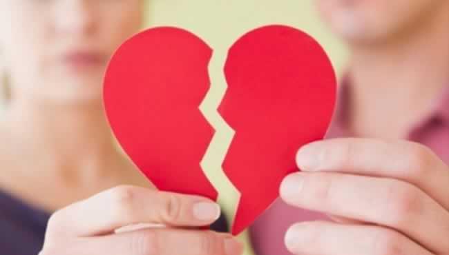 Psicólogo revela qual palavra pode destruir seu relacionamento