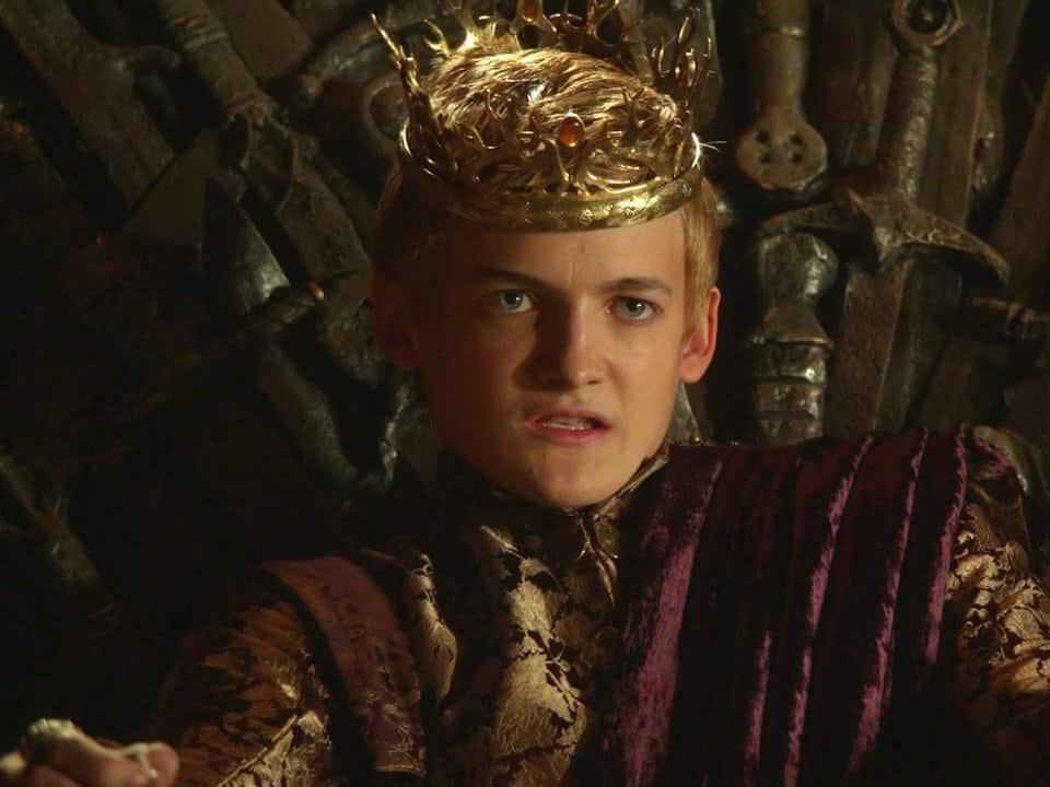 Um psicólogo analisou personagens de Game of Thrones e o resultado é surpreendente