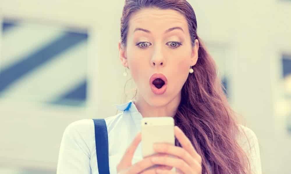 Secrush: aplicativo mostra quem está a fim de você no Facebook