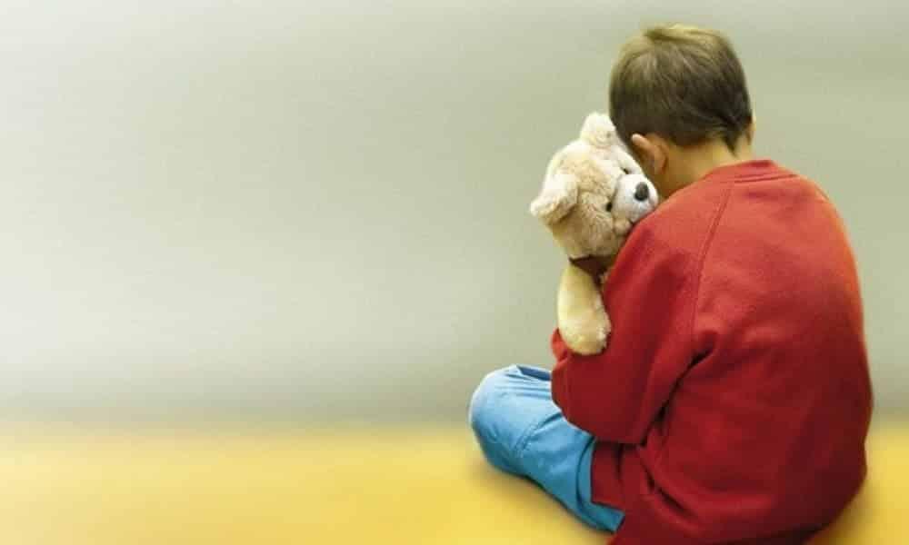Autismo pode ser detectado em bebês antes dos primeiros sinais com exame simples