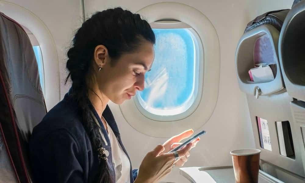 Tudo que você precisa saber para sempre comprar passagens aéreas mais baratas