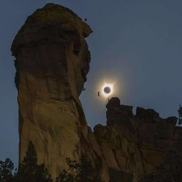 melhores-fotos-eclipse-solar13