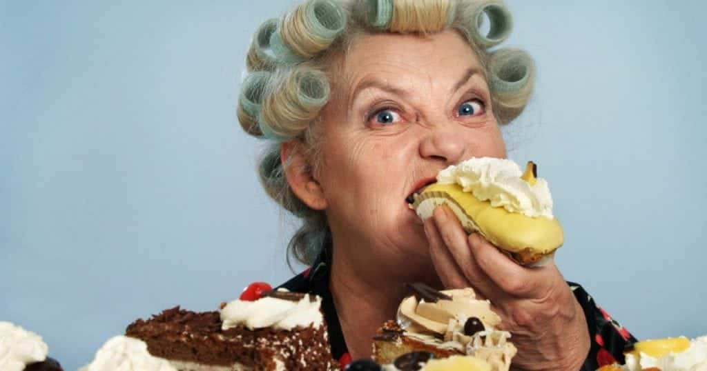 Sete mitos sobre a diabetes que você precisa parar de acreditar