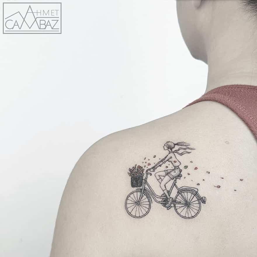 tatuagens-minimalistas-simples20