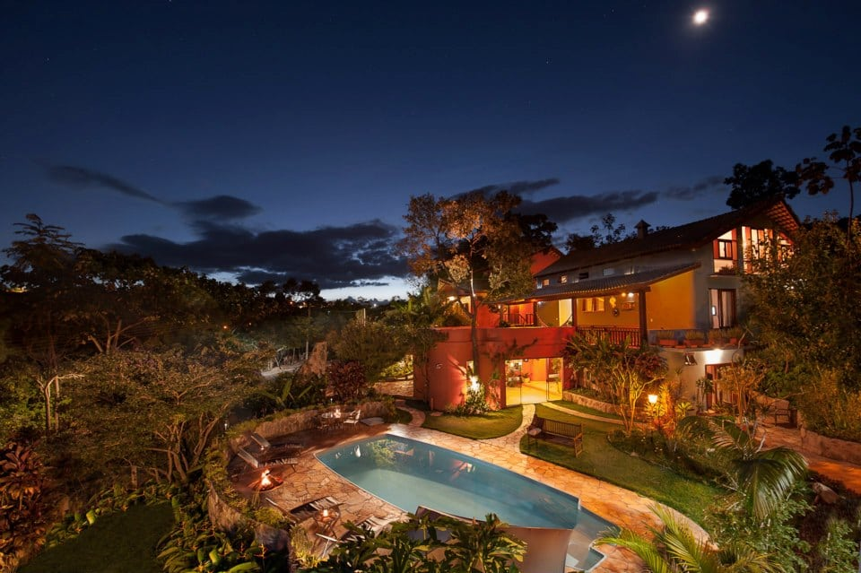 Pousada Maya é o lugar perfeito em Goiás para quem procura paz e ama a natureza