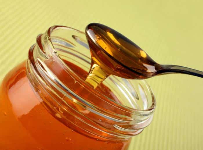7 melhores remédios caseiros para tratar infecções e outros problemas