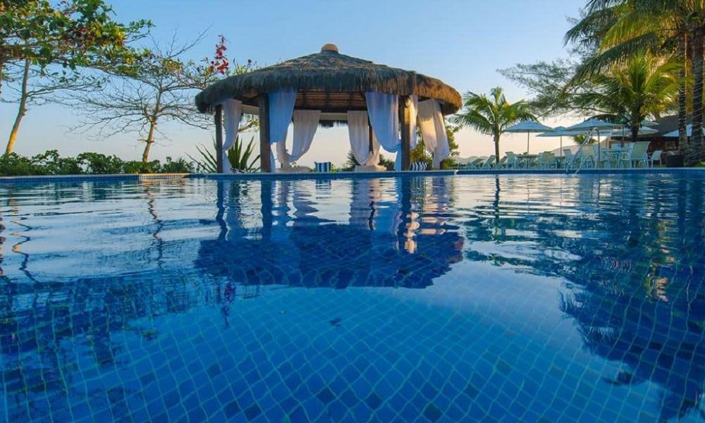 Le Relais La Borie: melhor hotel em Búzios para quem quer ficar com um pé na praia e outro na mordomia