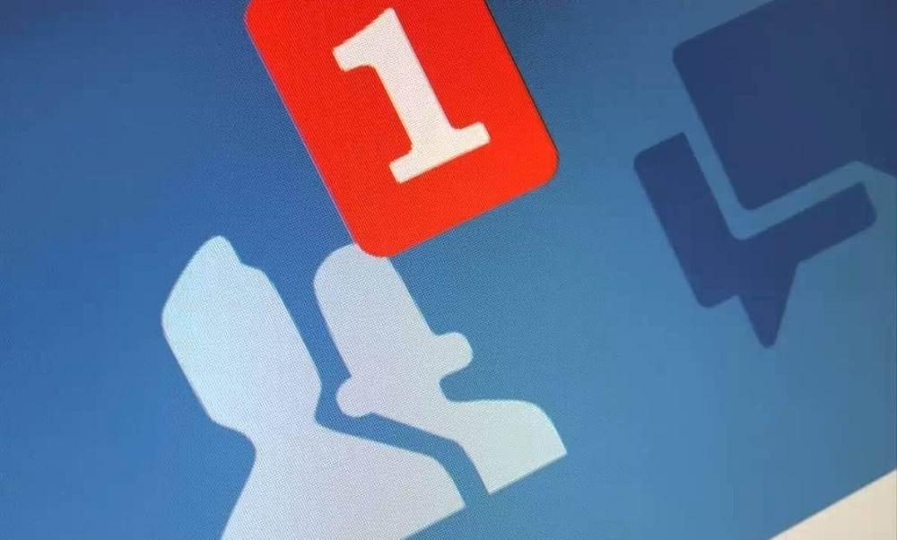 Como impedir pessoas desconhecidas de te adicionar no Facebook