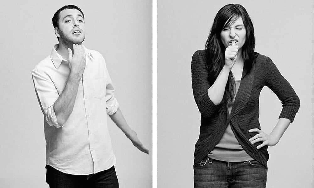8 gestos que são xingamentos bem rudes em algumas partes do mundo