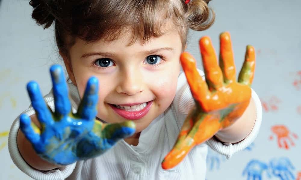 Por que o Dia das Crianças é comemorado no dia 12 de outubro e por que é feriado?
