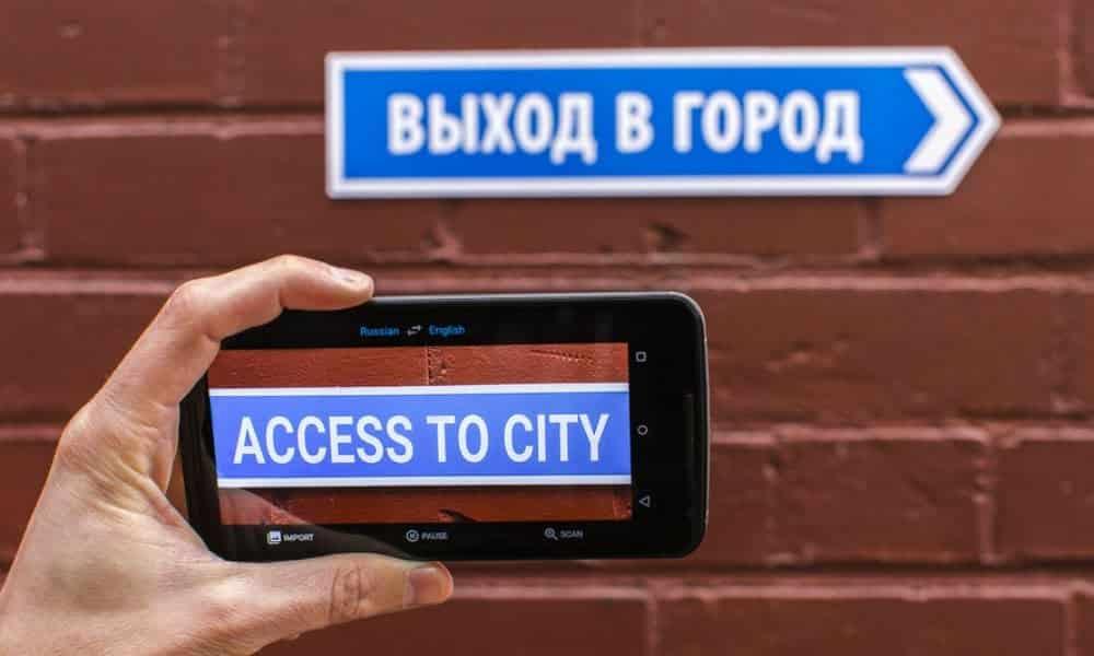 9 truques e funções do Google Tradutor que você nem sabia que existiam