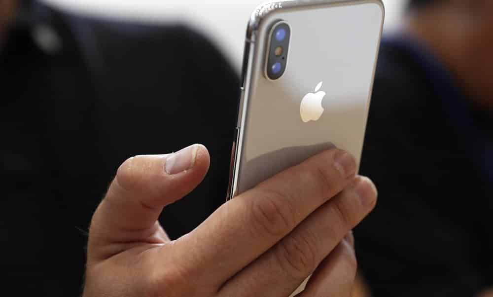 6 smartphones muito mais poderosos e baratos que o novo iPhone