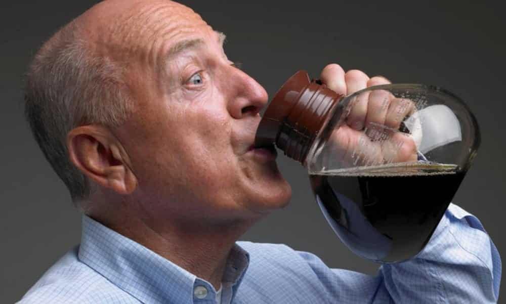 Café: 8 fatos científicos que todo amante do cafezinho deveria conhecer