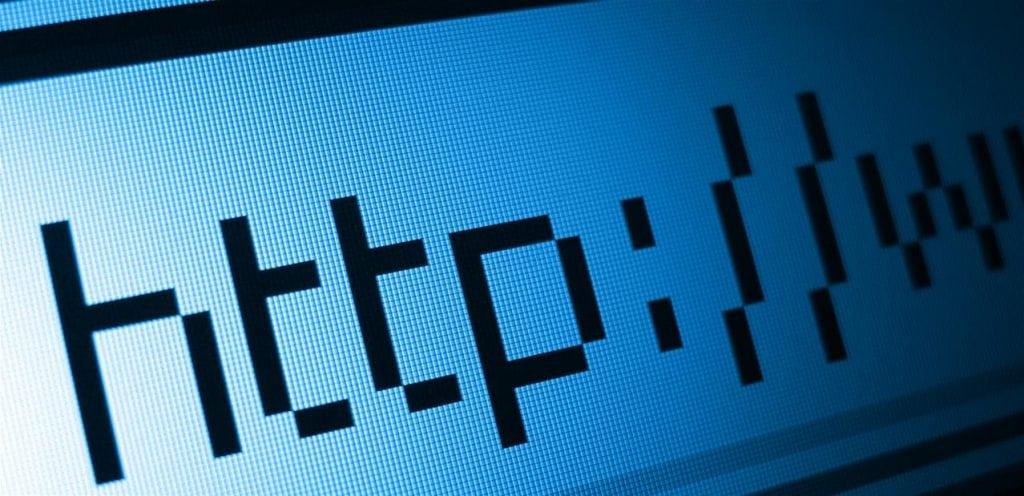 Em que ano a internet foi criada e quem foi seu inventor