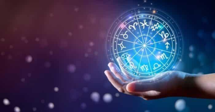 Qual a data de cada signo e seu ascendente?