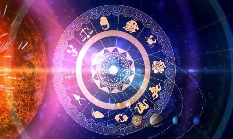 Signo Astrológico: origem, datas e como descobrir seu ascendente