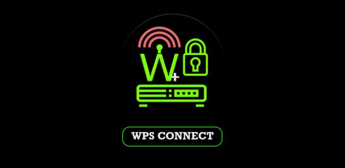 WiBr, como usar o aplicativo que descobre senhas WiFi