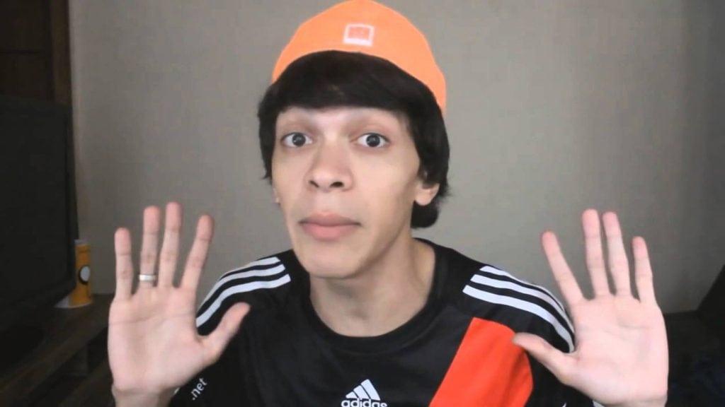 youtubers-mais-ricos-do-brasil