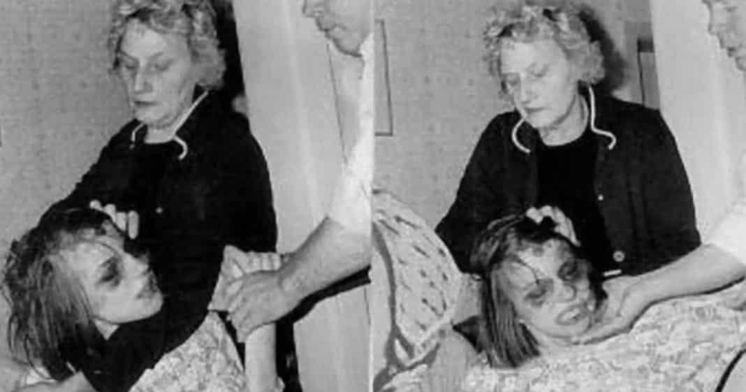O Exorcismo de Emily Rose: fatos sobre o caso real por trás do filme
