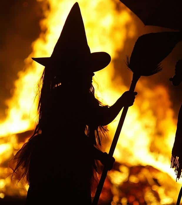 Halloween O Que Significa E Como Teve Origem O Dia Das Bruxas