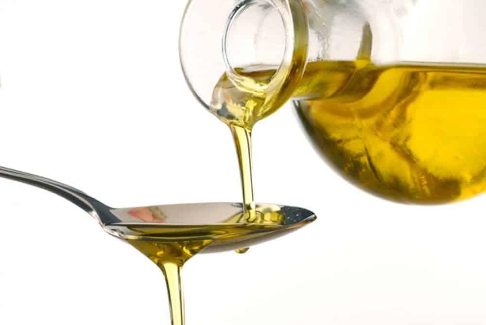 Alimentos e receitas caseiras para baixar o colesterol ruim