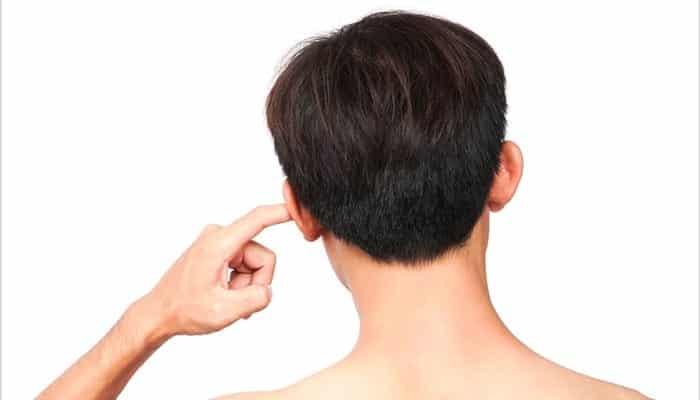 5 formas de desentupir os ouvidos em casa