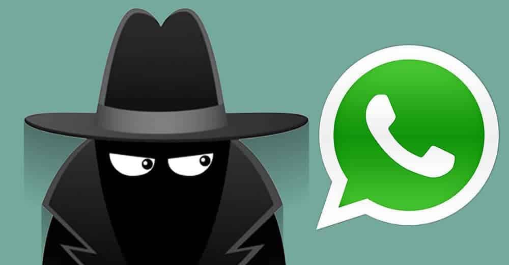Clonar WhatsApp, descubra se você foi vítima dessa artimanha e aprenda a se proteger