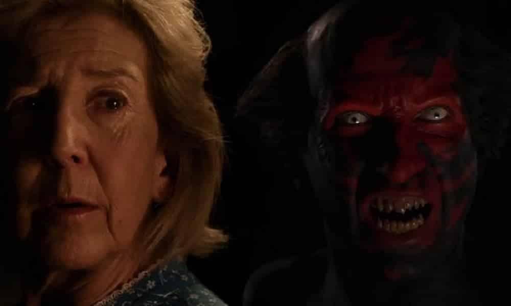 24 filmes de terror para quem ama filmes de terror (e a sexta-feira 13)