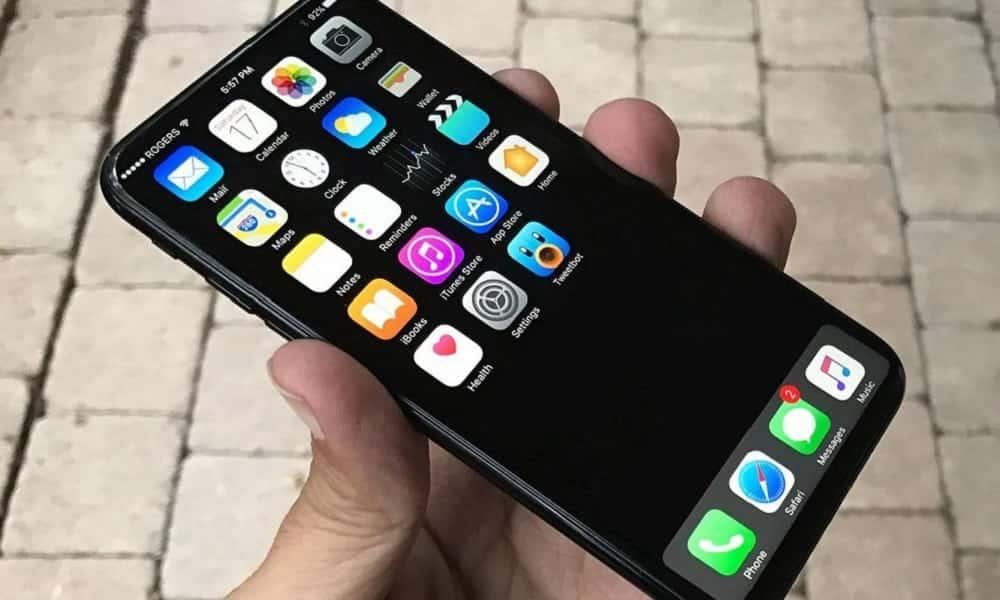 Quanto vai custar o iPhone 8 e o iPhone 8 Plus no Brasil?