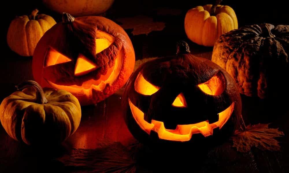 Halloween: o que significa e como teve origem o Dia das Bruxas