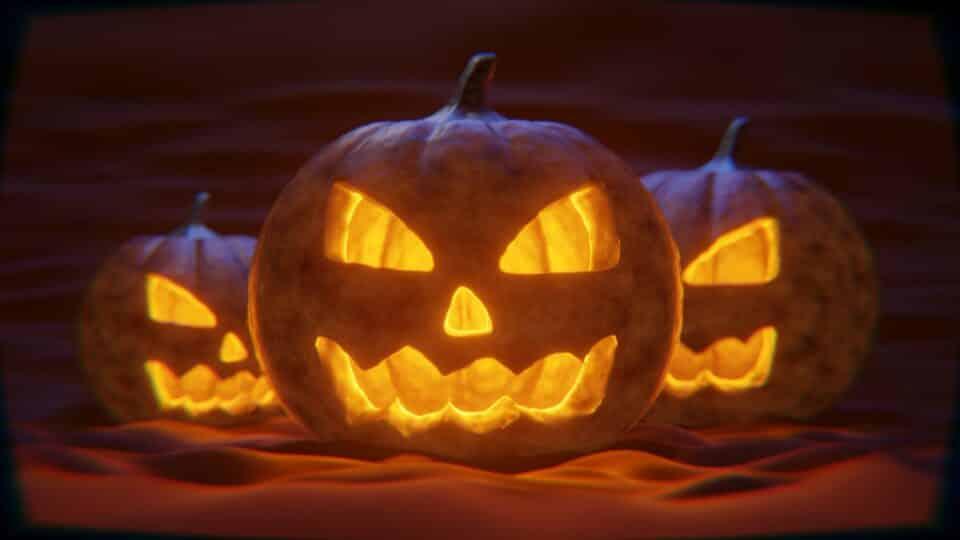 Halloween, o que é? Origem e curiosidades sobre a data