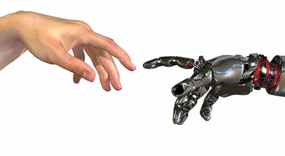 7 fatos sobre a Inteligência Artificial que vão te deixar assustado