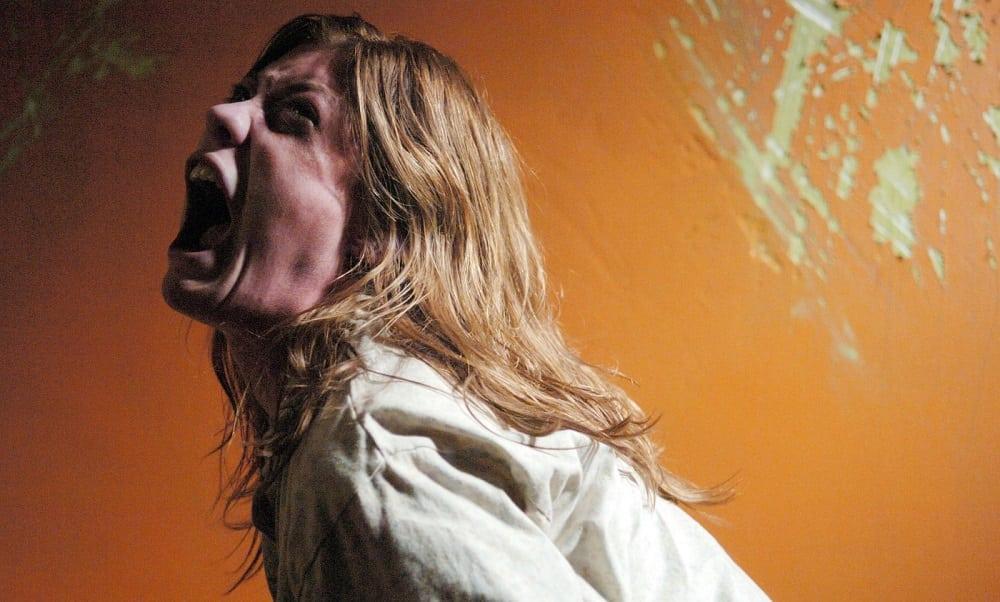 O exorcismo de Emily Rose, conheça a história real por trás do filme