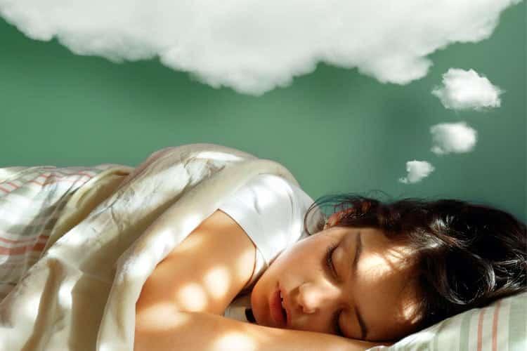 Por que sonhamos e como essa experiência afeta nosso cérebro