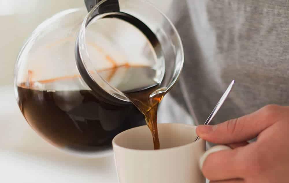 Vai tomar café? Saiba que tipo de café combina com sua personalidade?
