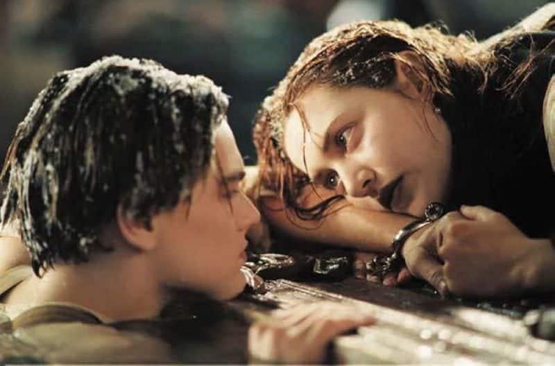 James Cameron diz que brigou com Weinstein no Oscar de 1998