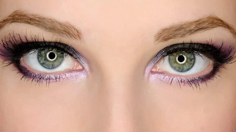 Olhos Verdes 5 Coisas Para Saber Sobre Essa Rara Cor De
