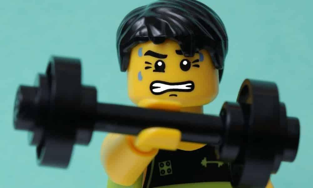 3 modismos fitness que você deve evitar na academia