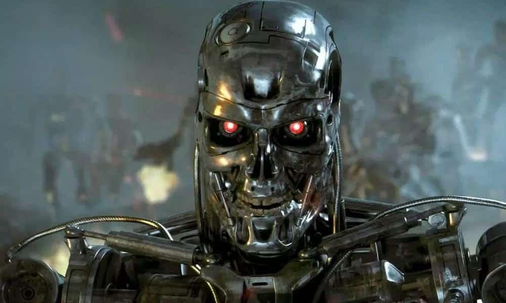 Robôs assassinos já são quase uma realidade e precisam ser banidos
