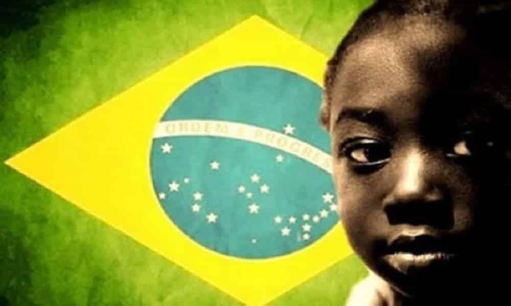 Dia da Consciência Negra: entenda a história por trás do 20 de novembro