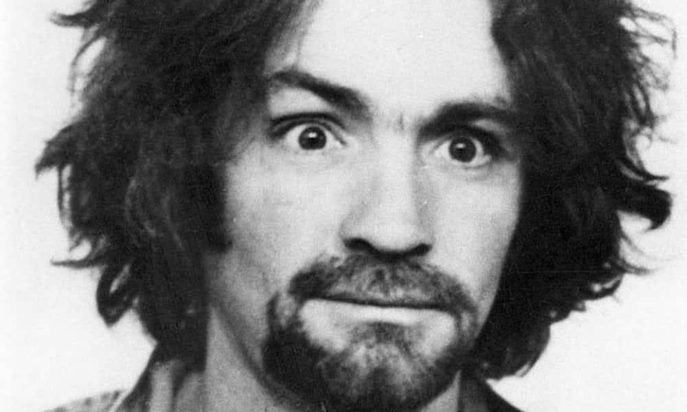 Charles Manson morreu: conheça 7 curiosidades sobre seu legado maldito