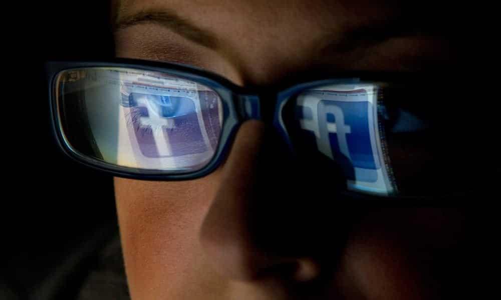 8 coisas para nunca compartilhar nas redes sociais
